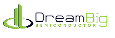 DreamBigSemi